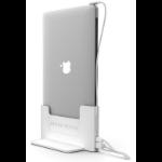 Henge Docks HD02VB13MBA USB 3.0 (3.1 Gen 1) Type-A notebook dock/port replicator