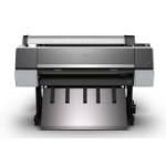 Epson SureColor P8000 large format printer Inkjet Color 2880 x 1440 DPI