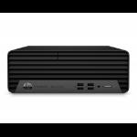 HP ProDesk 400 G7 SFF, i7-10700, 8GB, 512GB Optane SSD, W10P64, 1-1-1