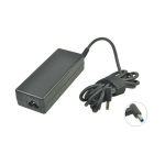 2-Power ALT1141A power adapter/inverter Indoor 90 W Black