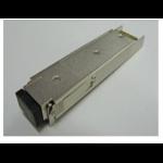 MicroOptics MO-XFP2151CS Fiber optic 1310nm 10000Mbit/s XFP network transceiver module