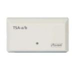 Auerswald TSA-A/B
