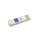 AddOn Networks ONS-XC-10G-EP54.1-AO network transceiver module Fiber optic XFP 1554.13 nm