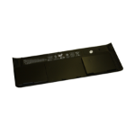 Origin Storage Replacement Battery for HP Elitebook 810 G1 810 G2 810 G3 replacing OEM part numbers OD06XL 698943-001 698750-171 H6L25UT // 11.1V 3800mAh 44Whr