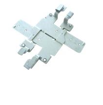 Cisco AIR-AP-T-RAIL-R wireless access point accessory Ceiling Plate