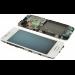 Samsung GH97-13277B mobile telephone part