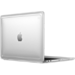 Speck Presidio Clear Cover MacBook Pro 13 inch 91219-5085