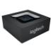 Logitech 980-000912 receptor de audio bluetooth 20 m Negro