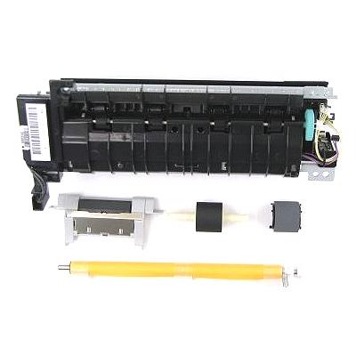 HP H3980-60002 Service-Kit