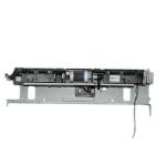 HP 500-sheet feeder paper pick-up assembly Laser/LED printer Roller