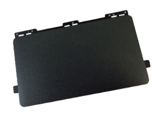 Acer 56.G6GN1.002 notebook spare part Touchpad