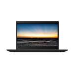 "Lenovo ThinkPad T580 Notebook Black 39.6 cm (15.6"") 8th gen Intel® Core™ i5 8 GB DDR4-SDRAM 256 GB SSD Wi-Fi 5 (802.11ac) Windows 10 Pro"