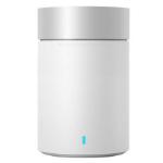 Xiaomi Mi Pocket Speaker 2 5 W Stereo portable speaker Silver,White