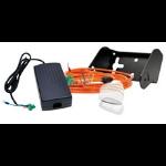 Datalogic Datalogic Power Supply 12V