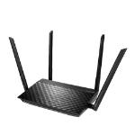 ASUS (RT-AC59U V2) AC1500 (600+867) Wireless Dual Band GB Cable Router AiMesh USB MU-MIMO Parental Contro