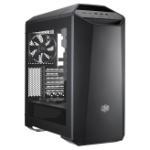 Cooler Master MasterCase Maker 5 Midi-Tower Black