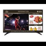 "LG 43LW540S 43 IN HOTEL TV 43"" Full HD Negro televisor LED"
