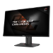 "ASUS 27"" ROG Swift LED 2K WQHD Gaming Monitor (PG278QR), 2560 x 1440, 1ms, HDMI, DP, 165Hz, G-SYNC, Light"
