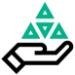 Hewlett Packard Enterprise H2CA9E extensión de la garantía