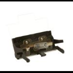 Samsung JC96-04743A Separation pad