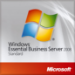 Microsoft Windows Essentials Business Server Standard 2008, CAL, 5 x Device, 1pk, EN