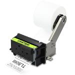 CUSTOM TL80III Thermal POS printer 203 x 203 DPI Wired