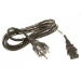 HP 8121-1015 power cable