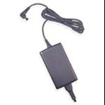 Fujitsu FPCAC62AV Indoor 80W Black power adapter/inverter