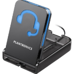 Plantronics Savi OLI Black, Blue
