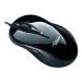 Fujitsu Laser Mouse GL5600 Piano Black