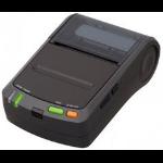 Seiko Instruments DPU-S245 Thermal Mobile printer