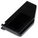 StarTech.com ExpressCard 34mm naar 54mm Stabilisator Adapter 3 Stuks
