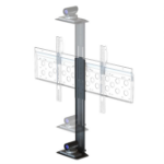 PMV PMVMOUNTVC flat panel mount accessory