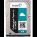 Seagate Constellation .2 2TB 2048GB Serial ATA internal hard drive
