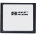 HP A200 256MB CompactFlash