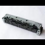 CoreParts MSP3136 printer kit