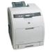 HP LaserJet CP3505dn