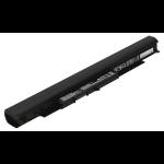 PSA Parts ALT6203A notebook spare part Battery
