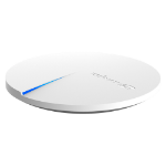Edimax AC1750 1750Mbit/s Power over Ethernet (PoE) White WLAN access point