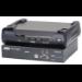 Aten KE8950 KVM extender Transmitter & Receiver