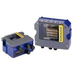 Datalogic CBX500 Blue