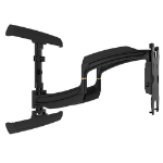 "Chief TS525TU flat panel wall mount 147.3 cm (58"") Black"