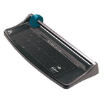 Avery Photo & Paper Trimmer 5sheets paper cutter