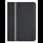 """Belkin F7P279B2C00 10.1"""" Folio Black"""