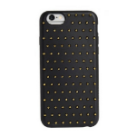 "Agent 18 IA112EV-164-EV 4.7"" Cover Black,Gold mobile phone case"