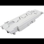 Ricoh D0396405 (TYPE MP C 2050) Toner waste box