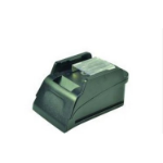 2-Power PTP0004A cordless tool battery / charger Battery charger