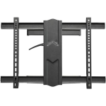 StarTech.com Full-Motion TV Wall Mount - Articulating Arm