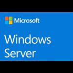 Microsoft Windows Server Datacenter 2019, 64-bit, DE Original Equipment Manufacturer (OEM) German