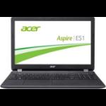 Acer Aspire ES1-531-P8AU
